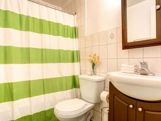 Photo 2: 23 Burkwood Crescent in Toronto: Malvern House (2-Storey) for sale (Toronto E11)  : MLS®# E3652193