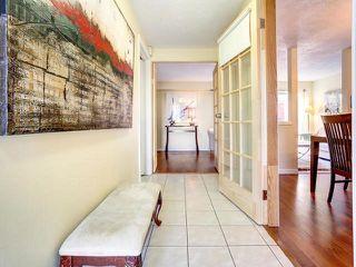 Photo 12: 23 Burkwood Crescent in Toronto: Malvern House (2-Storey) for sale (Toronto E11)  : MLS®# E3652193