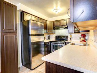 Photo 14: 23 Burkwood Crescent in Toronto: Malvern House (2-Storey) for sale (Toronto E11)  : MLS®# E3652193