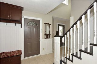 Photo 2: 39 Reese Avenue in Ajax: Central West House (2-Storey) for sale : MLS®# E3669148