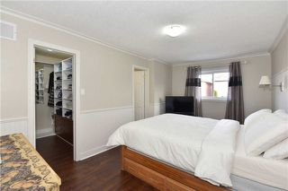 Photo 9: 39 Reese Avenue in Ajax: Central West House (2-Storey) for sale : MLS®# E3669148