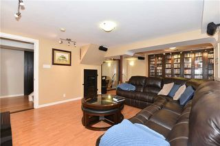 Photo 15: 39 Reese Avenue in Ajax: Central West House (2-Storey) for sale : MLS®# E3669148