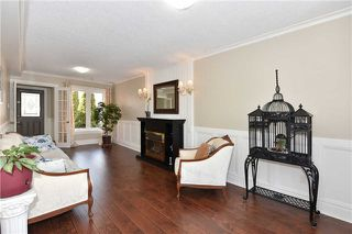 Photo 4: 39 Reese Avenue in Ajax: Central West House (2-Storey) for sale : MLS®# E3669148