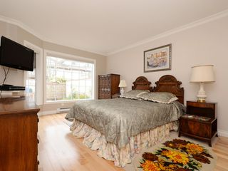 Photo 15: 40 901 Kentwood Lane in Saanich East: Townhouse for sale