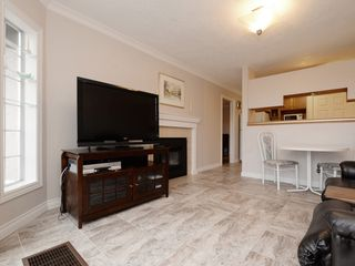 Photo 12: 40 901 Kentwood Lane in Saanich East: Townhouse for sale