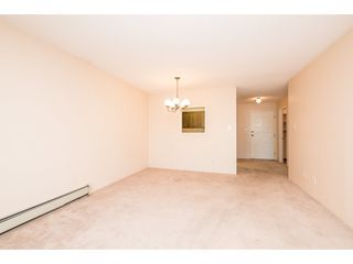 "Photo 7: 204 32098 GEORGE FERGUSON Way in Abbotsford: Abbotsford West Condo for sale in ""Heather Court"" : MLS®# R2131436"