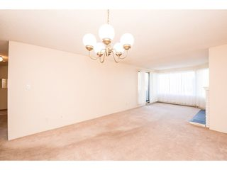 "Photo 9: 204 32098 GEORGE FERGUSON Way in Abbotsford: Abbotsford West Condo for sale in ""Heather Court"" : MLS®# R2131436"