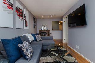 "Photo 14: 103 2268 W 12TH Avenue in Vancouver: Kitsilano Condo for sale in ""The Connaught"" (Vancouver West)  : MLS®# R2134816"