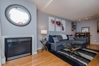 "Photo 16: 103 2268 W 12TH Avenue in Vancouver: Kitsilano Condo for sale in ""The Connaught"" (Vancouver West)  : MLS®# R2134816"