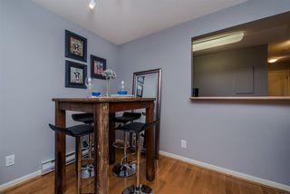 "Photo 12: 103 2268 W 12TH Avenue in Vancouver: Kitsilano Condo for sale in ""The Connaught"" (Vancouver West)  : MLS®# R2134816"