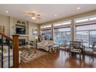 "Photo 6: 24382 104 Avenue in Maple Ridge: Albion House for sale in ""CALEDON LANDING"" : MLS®# R2135098"