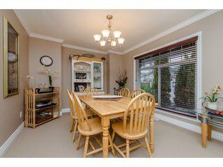 "Photo 5: 24382 104 Avenue in Maple Ridge: Albion House for sale in ""CALEDON LANDING"" : MLS®# R2135098"