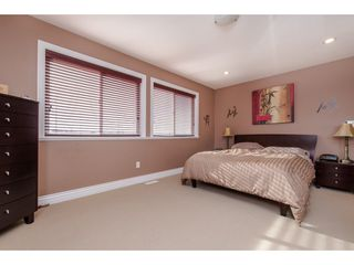 "Photo 14: 24382 104 Avenue in Maple Ridge: Albion House for sale in ""CALEDON LANDING"" : MLS®# R2135098"