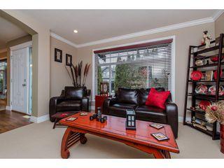 "Photo 4: 24382 104 Avenue in Maple Ridge: Albion House for sale in ""CALEDON LANDING"" : MLS®# R2135098"