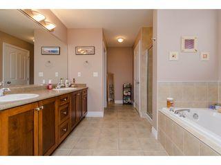 "Photo 15: 24382 104 Avenue in Maple Ridge: Albion House for sale in ""CALEDON LANDING"" : MLS®# R2135098"