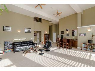 "Photo 17: 24382 104 Avenue in Maple Ridge: Albion House for sale in ""CALEDON LANDING"" : MLS®# R2135098"