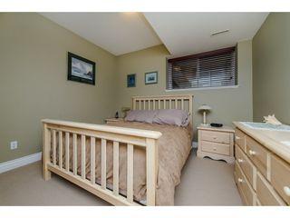 "Photo 13: 24382 104 Avenue in Maple Ridge: Albion House for sale in ""CALEDON LANDING"" : MLS®# R2135098"