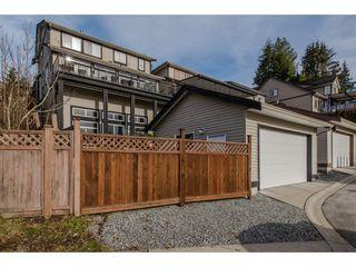 "Photo 20: 24382 104 Avenue in Maple Ridge: Albion House for sale in ""CALEDON LANDING"" : MLS®# R2135098"