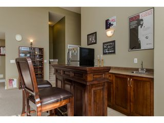 "Photo 18: 24382 104 Avenue in Maple Ridge: Albion House for sale in ""CALEDON LANDING"" : MLS®# R2135098"