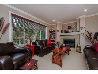 "Photo 3: 24382 104 Avenue in Maple Ridge: Albion House for sale in ""CALEDON LANDING"" : MLS®# R2135098"