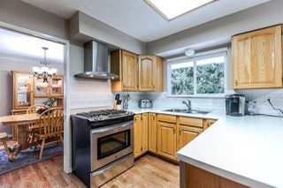 Photo 8: 21895 44 Avenue in Langley: Murrayville House for sale : MLS®# R2135391