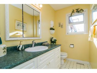 """Photo 15: 24570 52 Avenue in Langley: Salmon River House for sale in """"North Otter / Salmon River"""" : MLS®# R2136174"""