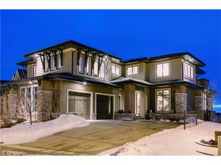 Main Photo: 2 Waters Edge Drive: Heritage Pointe House for sale : MLS®# C4099113