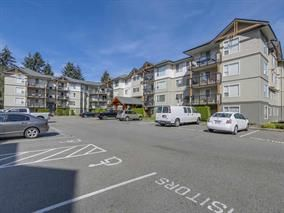 "Photo 11: 213 2990 BOULDER Street in Abbotsford: Abbotsford West Condo for sale in ""WESTWOOD"" : MLS®# R2139460"