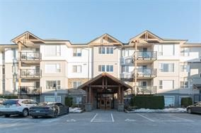 "Photo 10: 213 2990 BOULDER Street in Abbotsford: Abbotsford West Condo for sale in ""WESTWOOD"" : MLS®# R2139460"