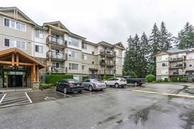 "Photo 5: 213 2990 BOULDER Street in Abbotsford: Abbotsford West Condo for sale in ""WESTWOOD"" : MLS®# R2139460"