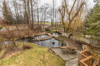 "Photo 8: 45385 WELLS Road in Sardis: Sardis West Vedder Rd House for sale in ""WELLS LANDING"" : MLS®# R2144094"