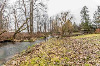 "Photo 16: 45385 WELLS Road in Sardis: Sardis West Vedder Rd House for sale in ""WELLS LANDING"" : MLS®# R2144094"