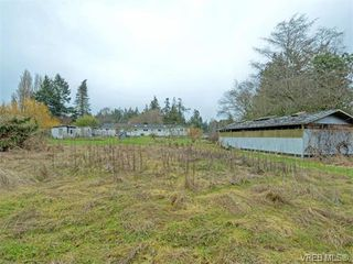 Photo 19: 4298 Happy Valley Rd in VICTORIA: Me Metchosin House for sale (Metchosin)  : MLS®# 752531