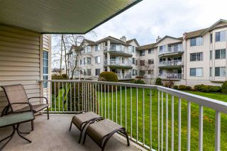 "Photo 12: 104 5360 205 Street in Langley: Langley City Condo for sale in ""Parkway Estates"" : MLS®# R2146181"