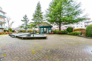 "Photo 20: 104 5360 205 Street in Langley: Langley City Condo for sale in ""Parkway Estates"" : MLS®# R2146181"