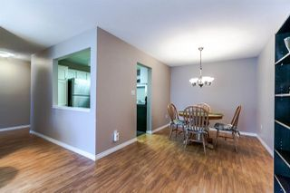 "Photo 5: 104 5360 205 Street in Langley: Langley City Condo for sale in ""Parkway Estates"" : MLS®# R2146181"