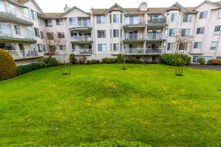 "Photo 19: 104 5360 205 Street in Langley: Langley City Condo for sale in ""Parkway Estates"" : MLS®# R2146181"