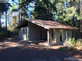 Photo 17: 380 Long Harbour Road in SALT SPRING ISLAND: GI Salt Spring Single Family Detached for sale (Gulf Islands)  : MLS®# 375216