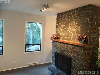 Photo 5: 380 Long Harbour Road in SALT SPRING ISLAND: GI Salt Spring Single Family Detached for sale (Gulf Islands)  : MLS®# 375216
