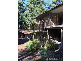 Photo 16: 380 Long Harbour Road in SALT SPRING ISLAND: GI Salt Spring Single Family Detached for sale (Gulf Islands)  : MLS®# 375216
