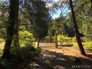 Photo 18: 380 Long Harbour Road in SALT SPRING ISLAND: GI Salt Spring Single Family Detached for sale (Gulf Islands)  : MLS®# 375216