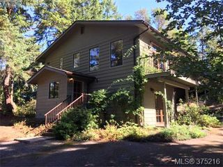 Photo 14: 380 Long Harbour Road in SALT SPRING ISLAND: GI Salt Spring Single Family Detached for sale (Gulf Islands)  : MLS®# 375216