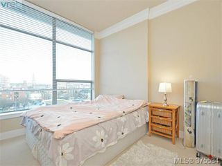 Photo 8: 706 845 Yates St in VICTORIA: Vi Downtown Condo for sale (Victoria)  : MLS®# 753750