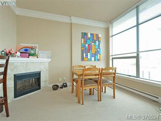 Photo 5: 706 845 Yates St in VICTORIA: Vi Downtown Condo for sale (Victoria)  : MLS®# 753750