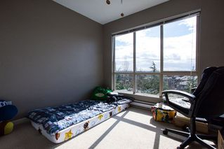 """Photo 8: 21 20350 68 Avenue in Langley: Willoughby Heights Townhouse for sale in """"SUNRIDGE"""" : MLS®# R2148091"""
