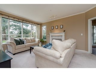 "Photo 6: 105 32120 MT WADDINGTON Avenue in Abbotsford: Abbotsford West Condo for sale in ""~The Laurelwood~"" : MLS®# R2151840"