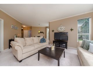 "Photo 8: 105 32120 MT WADDINGTON Avenue in Abbotsford: Abbotsford West Condo for sale in ""~The Laurelwood~"" : MLS®# R2151840"