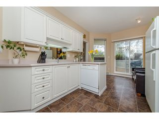 "Photo 13: 105 32120 MT WADDINGTON Avenue in Abbotsford: Abbotsford West Condo for sale in ""~The Laurelwood~"" : MLS®# R2151840"