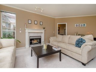 "Photo 7: 105 32120 MT WADDINGTON Avenue in Abbotsford: Abbotsford West Condo for sale in ""~The Laurelwood~"" : MLS®# R2151840"