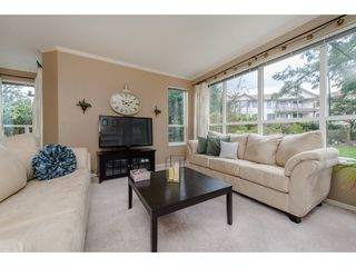 "Photo 5: 105 32120 MT WADDINGTON Avenue in Abbotsford: Abbotsford West Condo for sale in ""~The Laurelwood~"" : MLS®# R2151840"